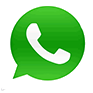 whatsapp на номере +79115253535
